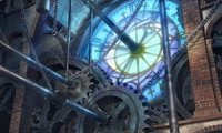 http://www.ambient-mixer.comHogwarts Clock Tower