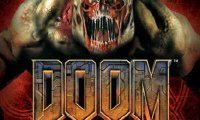 DOOM The Board Game - Background