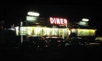 quiet diner version 2