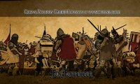 http://www.ambient-mixer.comMedieval Warfare - In the Thick of It