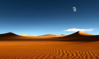 http://www.ambient-mixer.comAmbient Desert