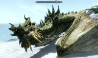 http://www.ambient-mixer.comChilling With Paarthurnax