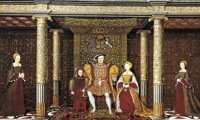 https://www.ambient-mixer.comKing Henry VIII's Court